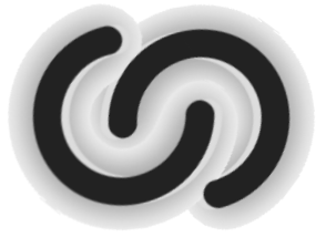 CallyCode.com